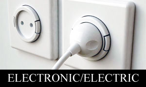 electric-electronic
